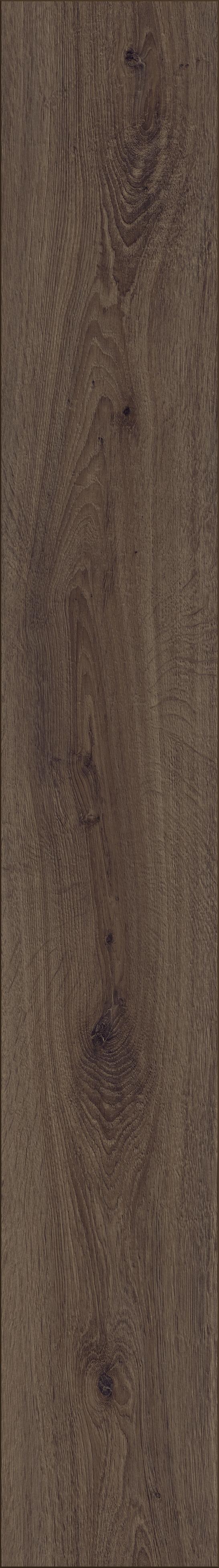 kronotex exquisit prestige oak dark d 4168 from kronotex. Black Bedroom Furniture Sets. Home Design Ideas