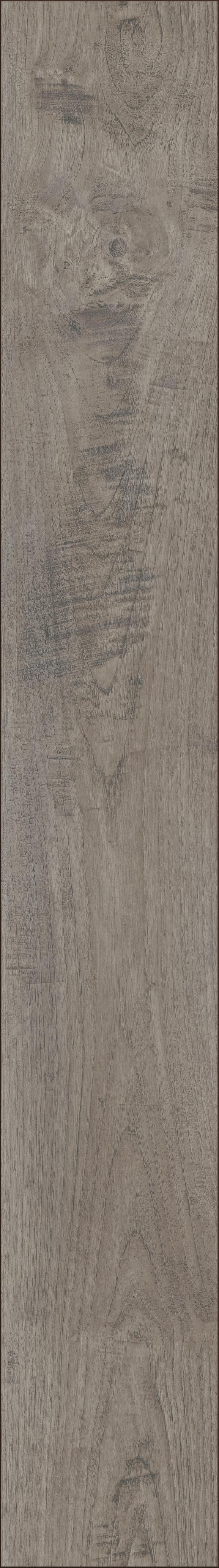 kronotex exquisit laminat nostalgie teak silber d 3242. Black Bedroom Furniture Sets. Home Design Ideas