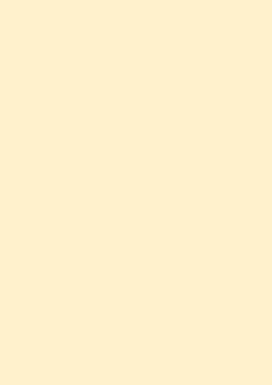 Colorita Stratifi 233 1 100 De Kronotex
