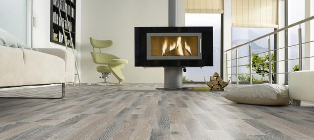 Laminate what is it swiss krono for Kronotex laminate flooring distributors