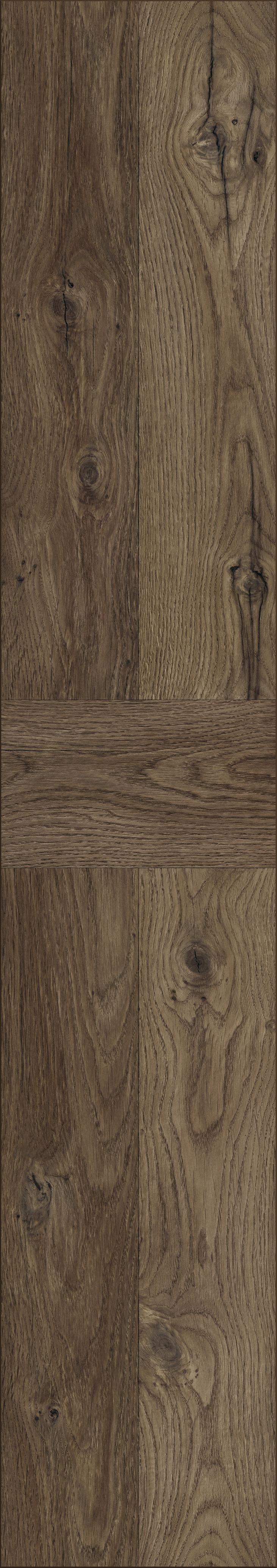 kronotex exquisit plus laminat palast eiche dunkel d. Black Bedroom Furniture Sets. Home Design Ideas