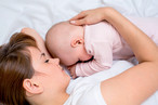 Спальни и детские комнаты нуждаются в особой защите от электросмог, поскольку организм во время фазы покоя должен восстанавливать свои силы без воздействия стресса.