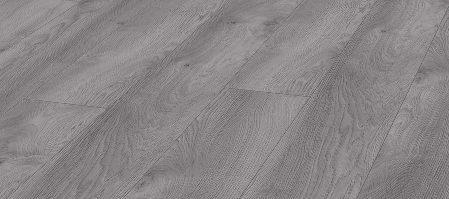 Download Picture Ampshy Makro Oak Light Grey