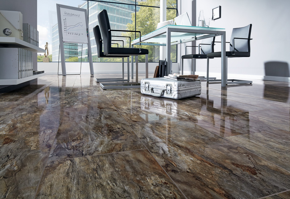 Laminate What Is It Kronotex Laminate Flooring Guide