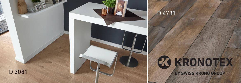 Laminate Flooring Accessories Skirting Boards Corners Profiles