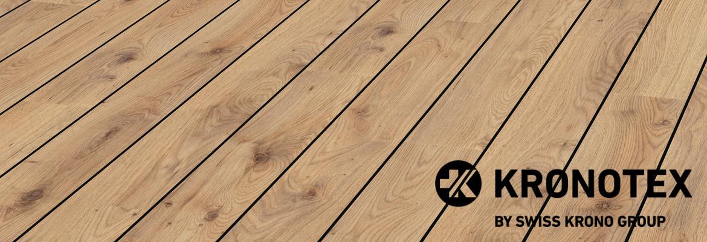 kronotex glamour stratifi ch ne oregon oc d 3530 de kronotex. Black Bedroom Furniture Sets. Home Design Ideas