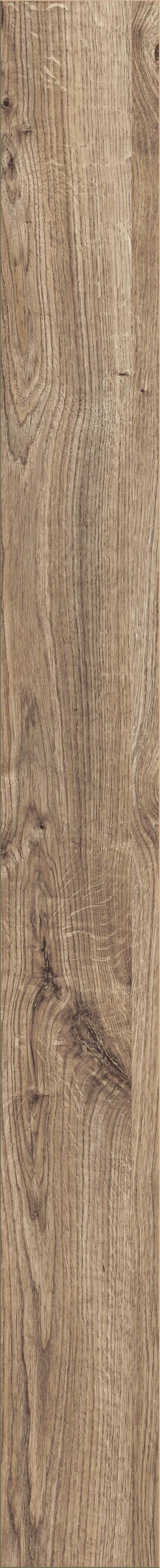 kronotex mammut laminat everest oak beige d 3081 von. Black Bedroom Furniture Sets. Home Design Ideas