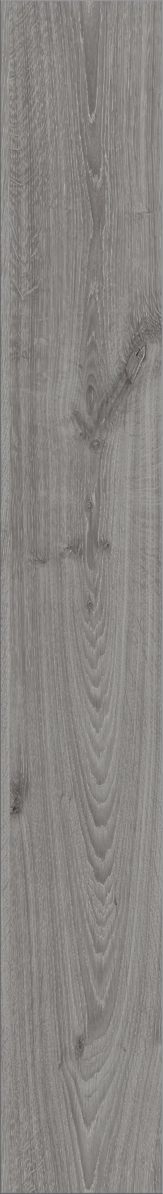 kronotex robusto laminat timeless oak grau d 3571 von kronotex. Black Bedroom Furniture Sets. Home Design Ideas