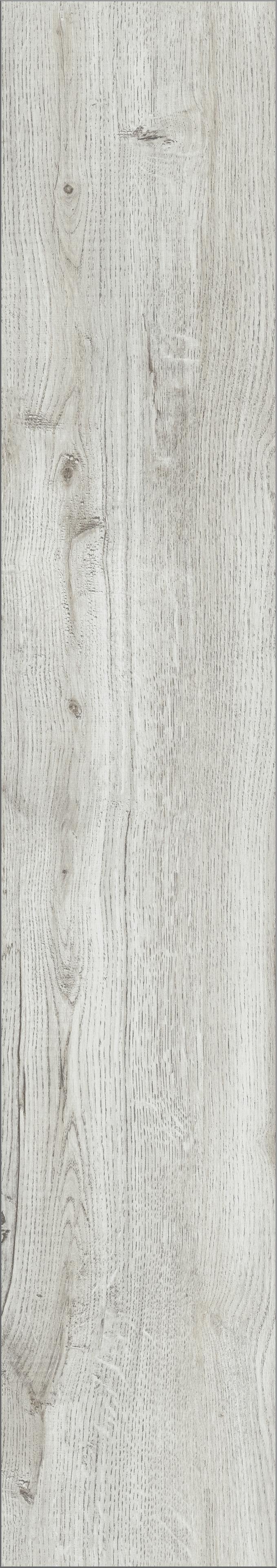 kronotex exquisit plus laminat montmelo eiche creme d. Black Bedroom Furniture Sets. Home Design Ideas