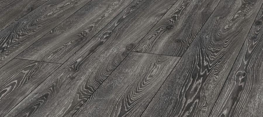 Mammut Plus Extra Wide Laminate Flooring Kronotex