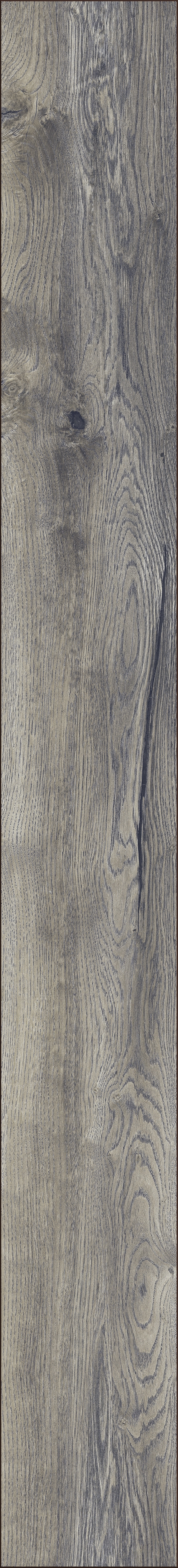 Kronotex amazone harbour oak grey d 3572 from kronotex for Kronotex laminate
