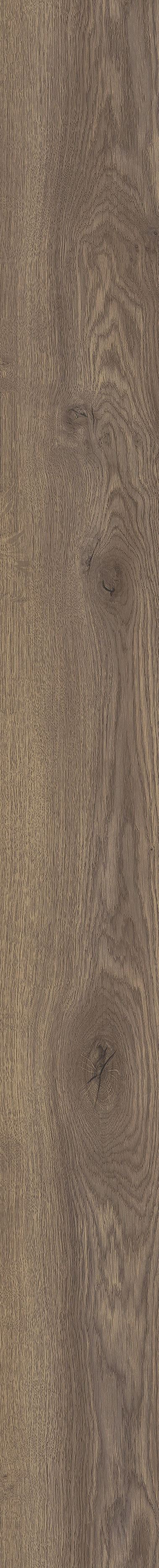 kronotex mammut laminat berg eiche braun d 4726 von kronotex. Black Bedroom Furniture Sets. Home Design Ideas