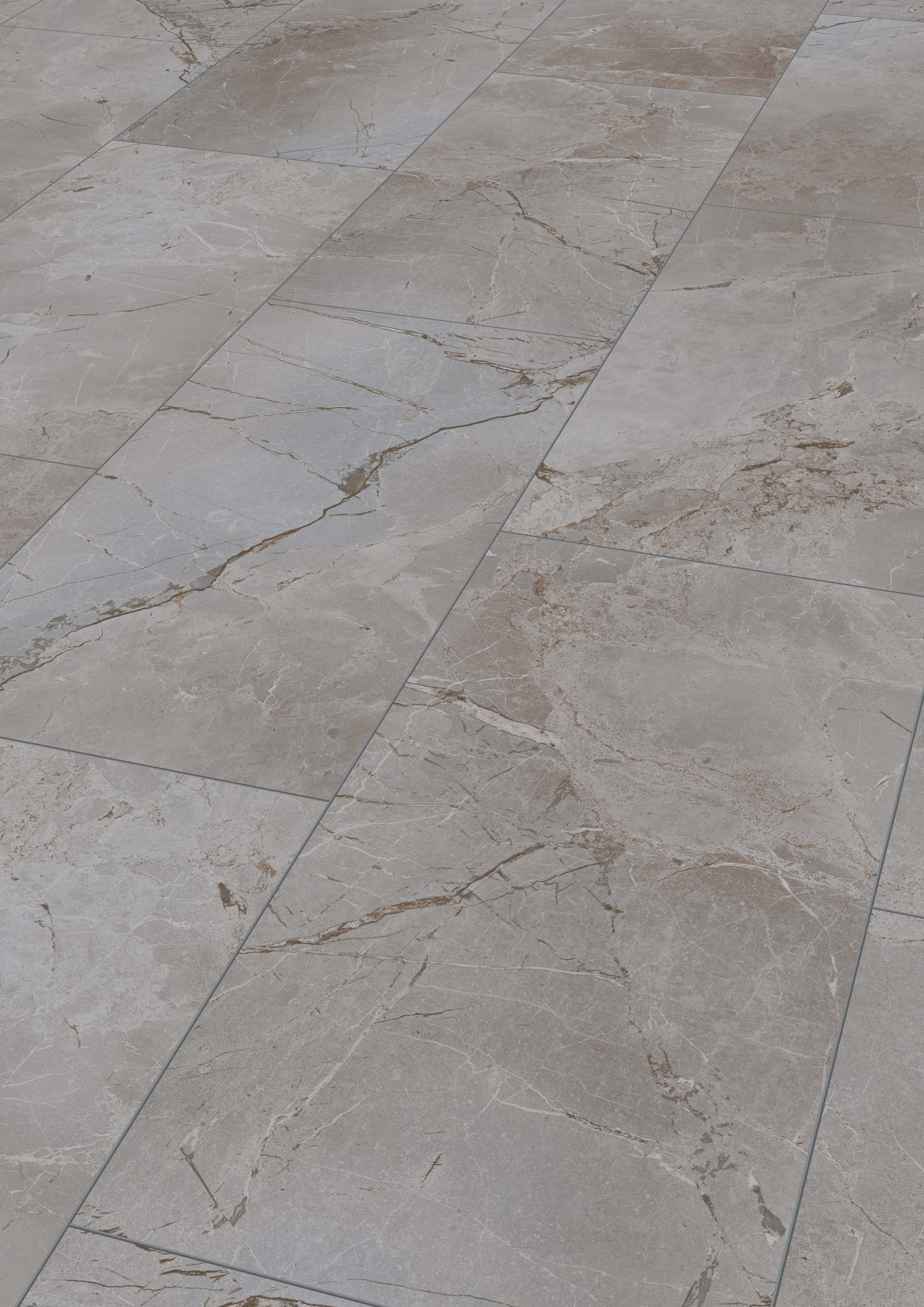 blog in florida stone wood and problematic is flooring like studio looks that floors laminate tile