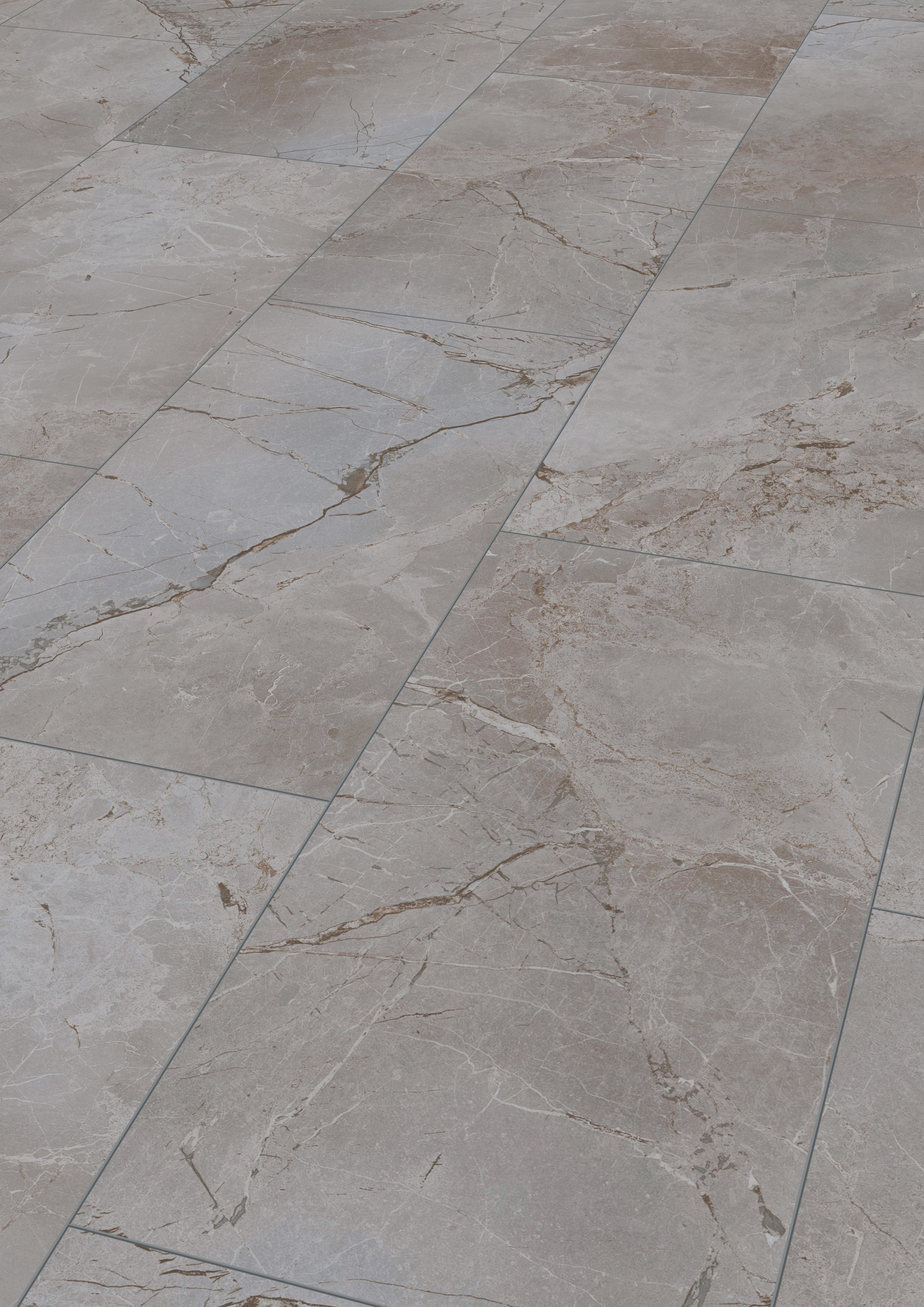 floors travertine impression flooring htm kronospan stone palatino floor rubber vision bathroom laminate for and tile