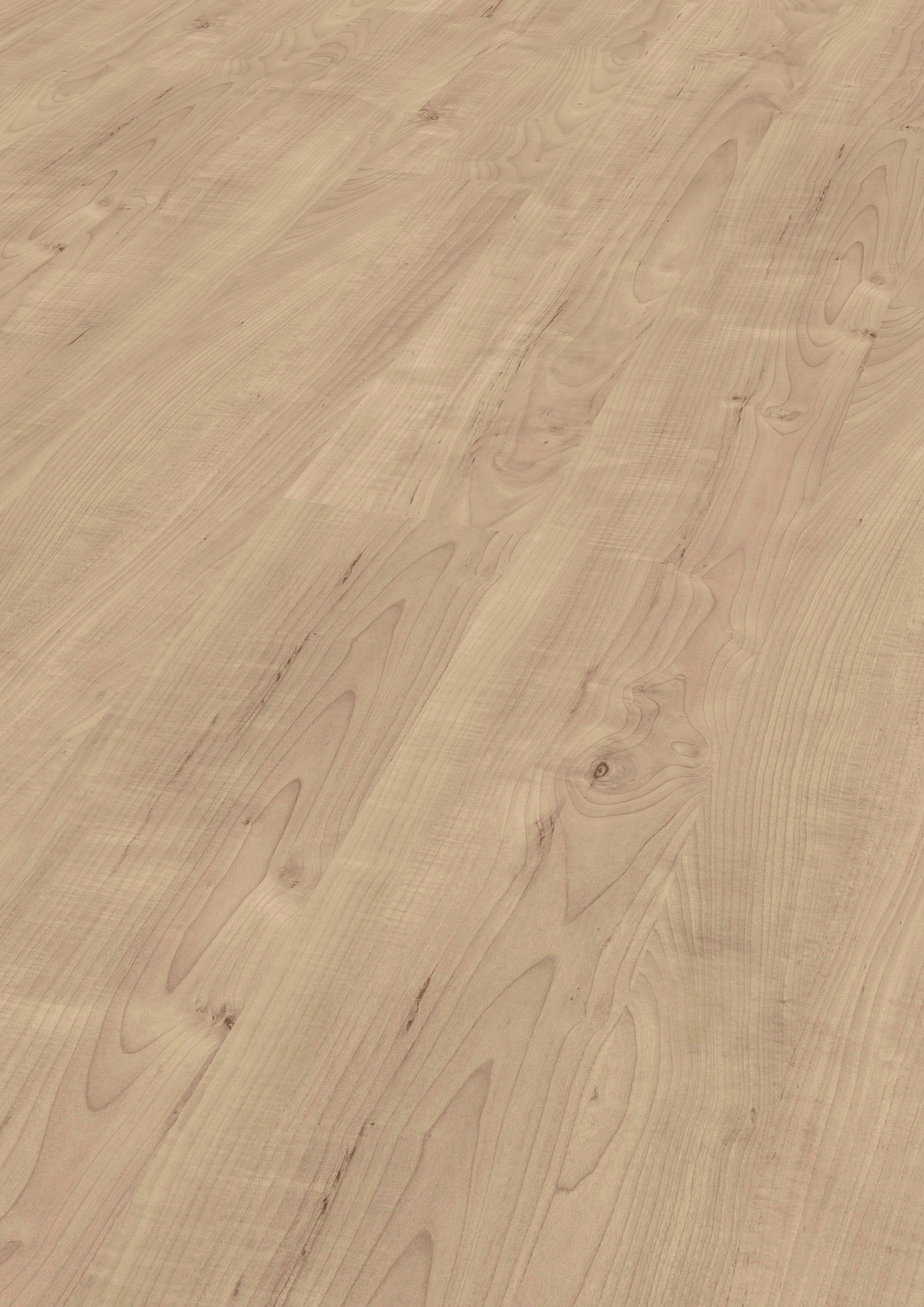 kronotex dynamic plus laminat maple d 4636 von kronotex. Black Bedroom Furniture Sets. Home Design Ideas