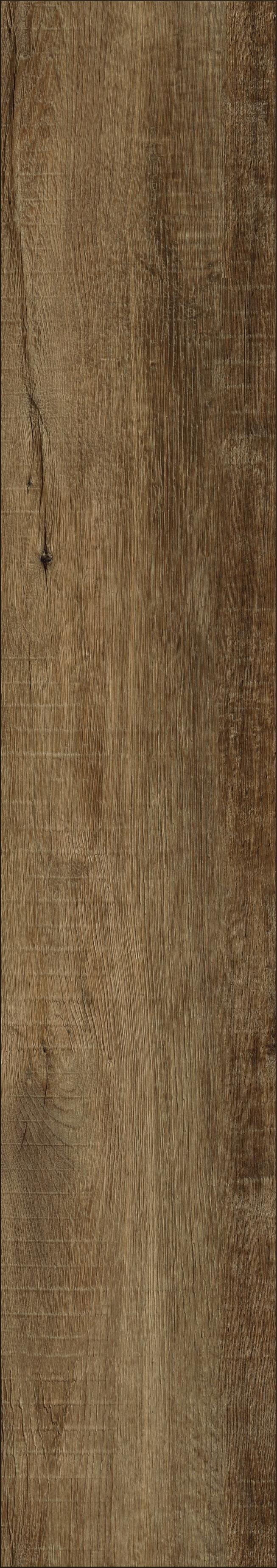kronotex exquisit plus laminat gala eiche natur d 4783. Black Bedroom Furniture Sets. Home Design Ideas