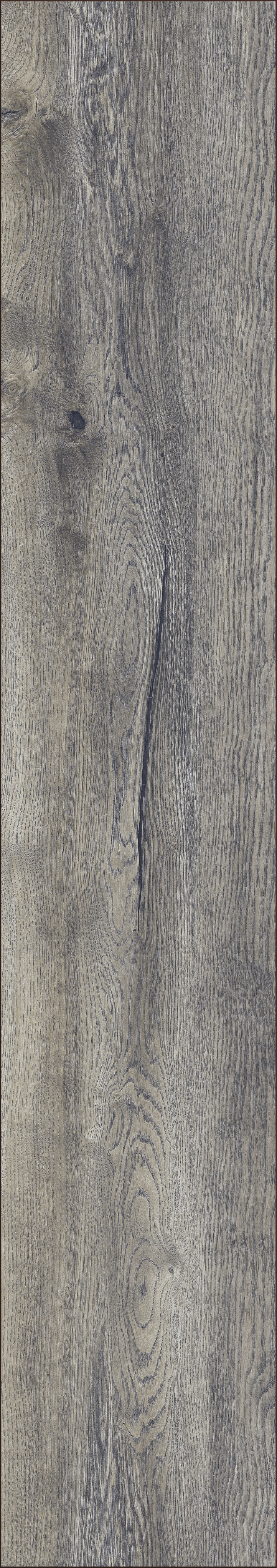 Kronotex exquisit plus harbour oak grey d 3572 from kronotex for Kronotex laminate
