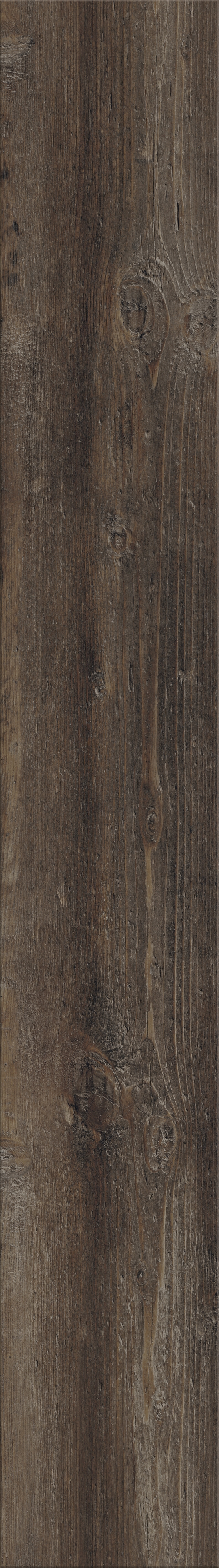 Kronotex dynamic plus scotch pine d 4774 from kronotex for Kronotex laminate