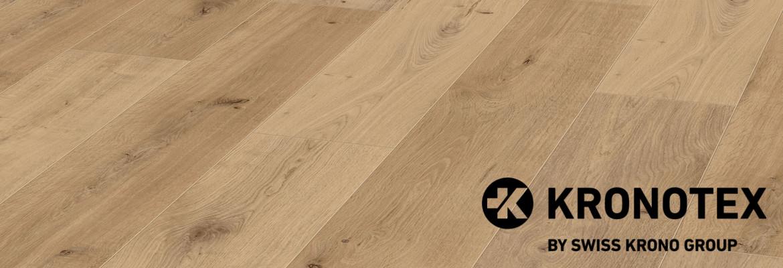 kronotex aqua robusto laminat pure oak p 1210 von kronotex. Black Bedroom Furniture Sets. Home Design Ideas