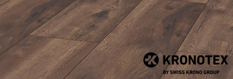 kronotex mega plus laminat pettersson eiche dunkel d 4766 von kronotex. Black Bedroom Furniture Sets. Home Design Ideas
