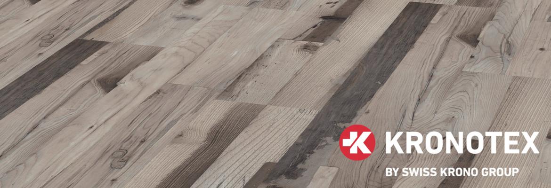 Dynamic plus extravagant laminate flooring kronotex for Kronotex laminate flooring installation