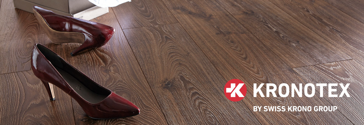 Extremely Durable Flooring : Robusto extremely durable robust laminate flooring