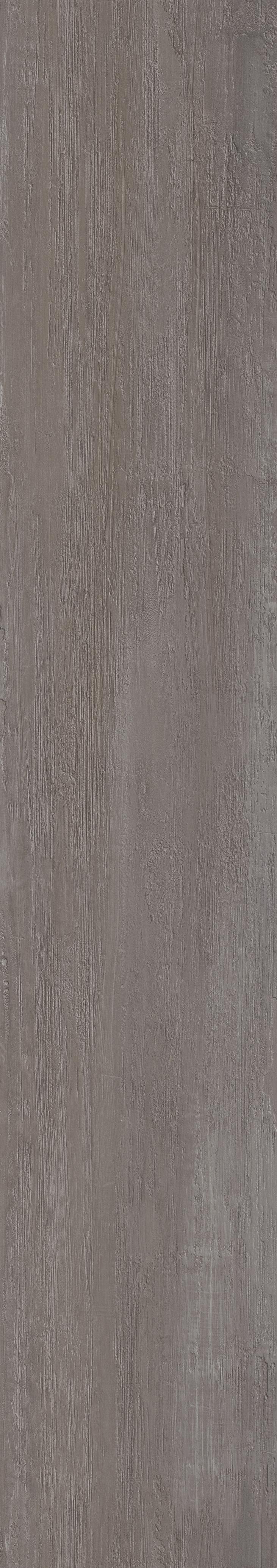 kronotex exquisit plus laminat visby d 4708 von kronotex. Black Bedroom Furniture Sets. Home Design Ideas