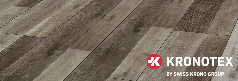 kronotex exquisit plus stratifi ch ne fine oak d 4997 de kronotex. Black Bedroom Furniture Sets. Home Design Ideas
