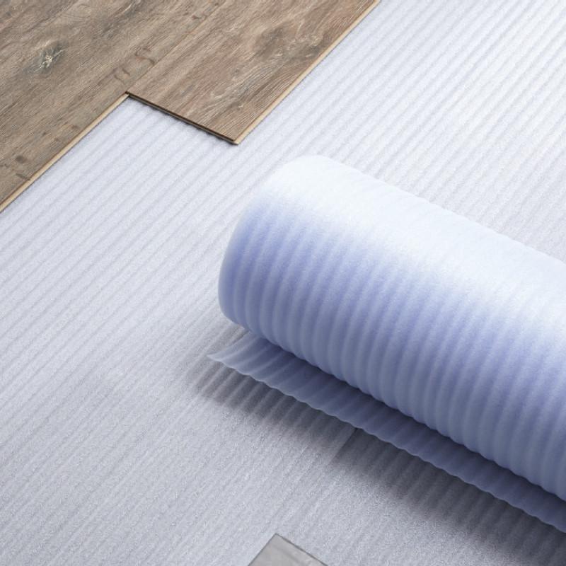 Fresh Laminate Flooring