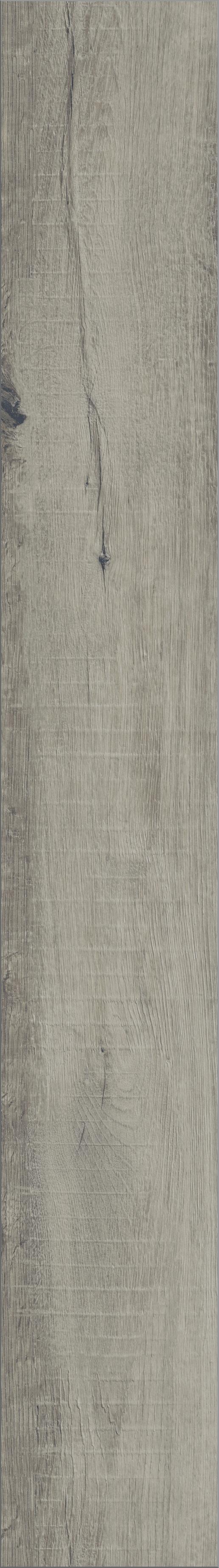 kronotex exquisit laminat gala eiche grau d 4786 von kronotex. Black Bedroom Furniture Sets. Home Design Ideas