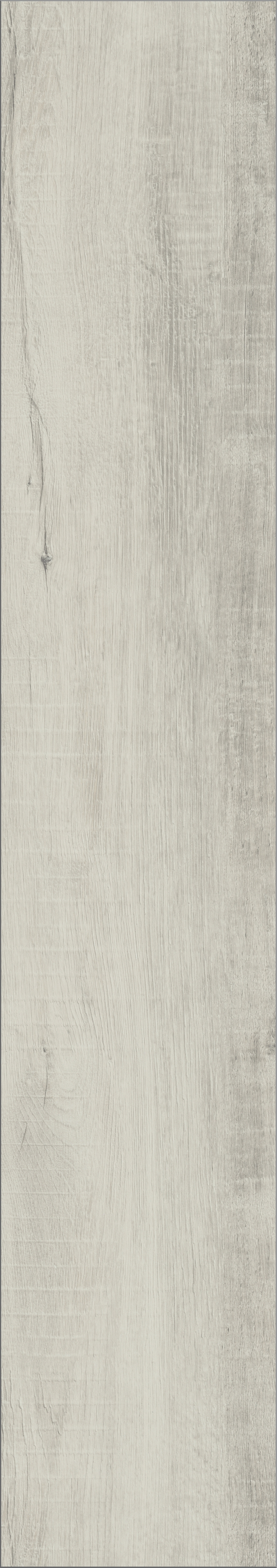 Kronotex exquisit plus gala oak white d 4787 from kronotex for Kronotex laminate