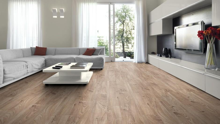 entwicklung neuer laminatdekore von der idee bis zum. Black Bedroom Furniture Sets. Home Design Ideas
