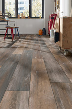 Rustic Oak (D4731) of the ROBUSTO collection