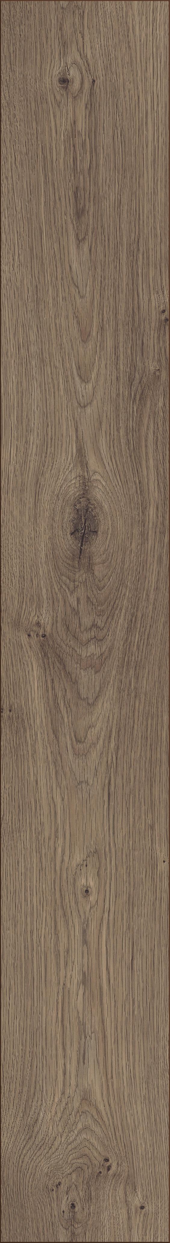 Kronotex robusto atlas oak coffee d 3591 from kronotex for Robusto laminate flooring
