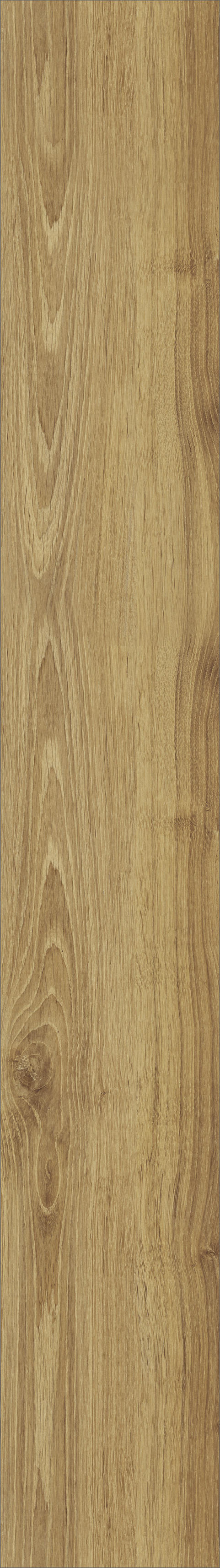 Kronotex glamour victorian oak d 4189 from kronotex for Kronotex laminate
