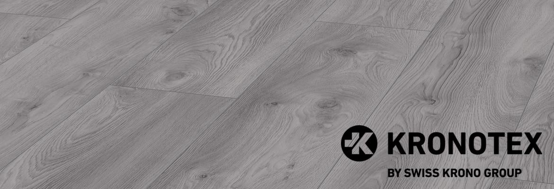 kronotex mammut plus laminat makro eiche hellgrau d 3670. Black Bedroom Furniture Sets. Home Design Ideas