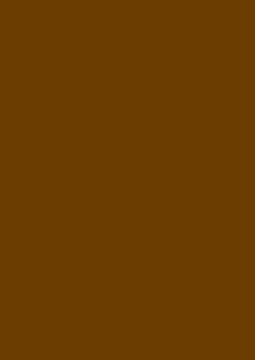 Colorita 8 130 From Kronotex