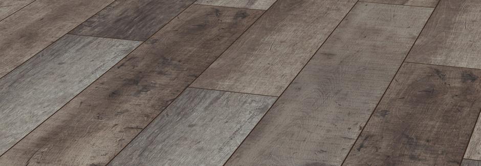 kronotex exquisit laminat alto d 4760 von kronotex. Black Bedroom Furniture Sets. Home Design Ideas