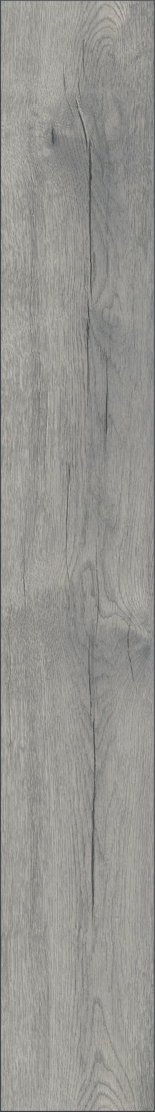 kronotex exquisit laminat pettersson eiche grau d 4765 von kronotex. Black Bedroom Furniture Sets. Home Design Ideas