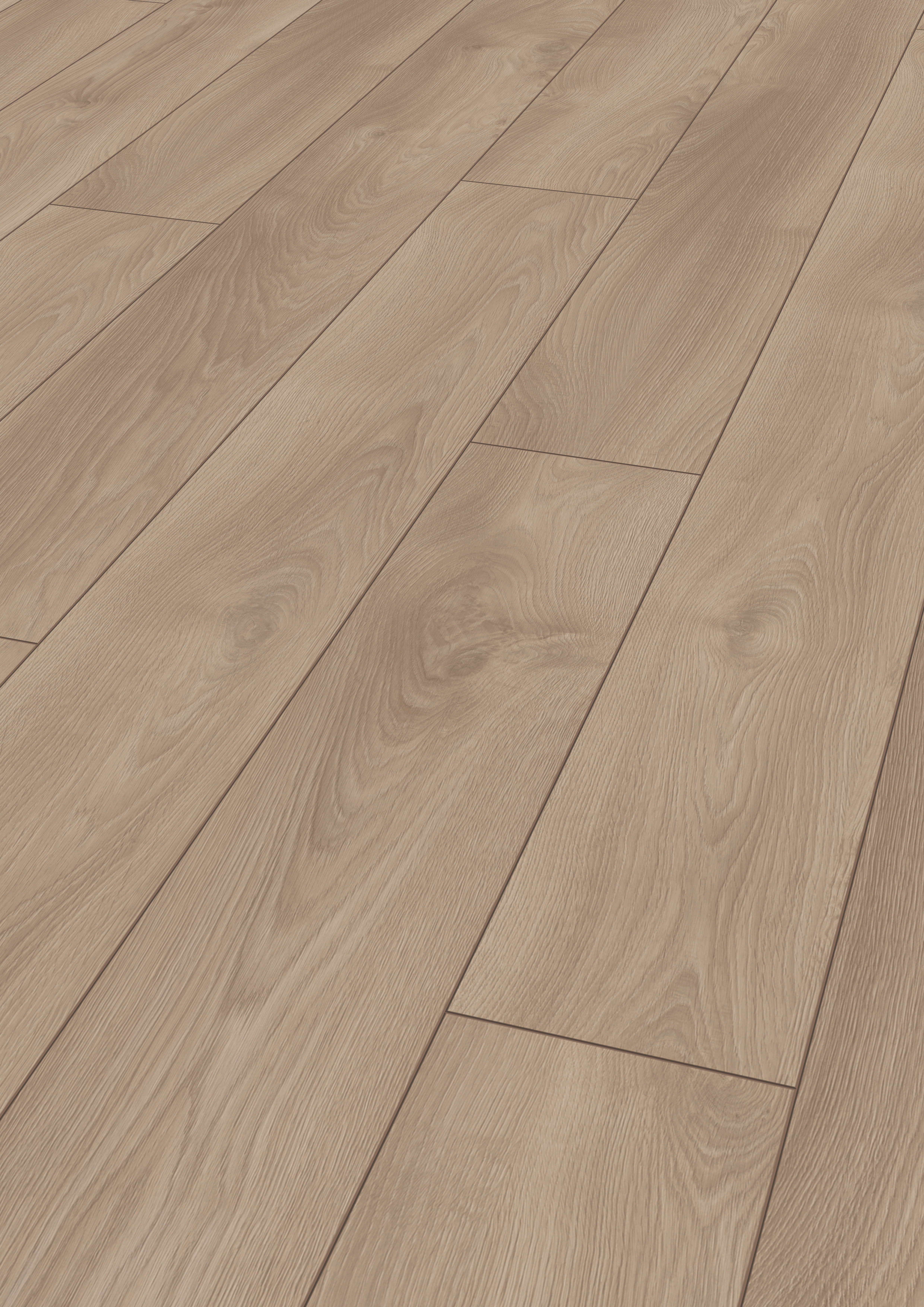 Kronotex Laminate Flooring mullen home springdale oak 8 mm thick x 618 in wide x 5079 in Download Picture