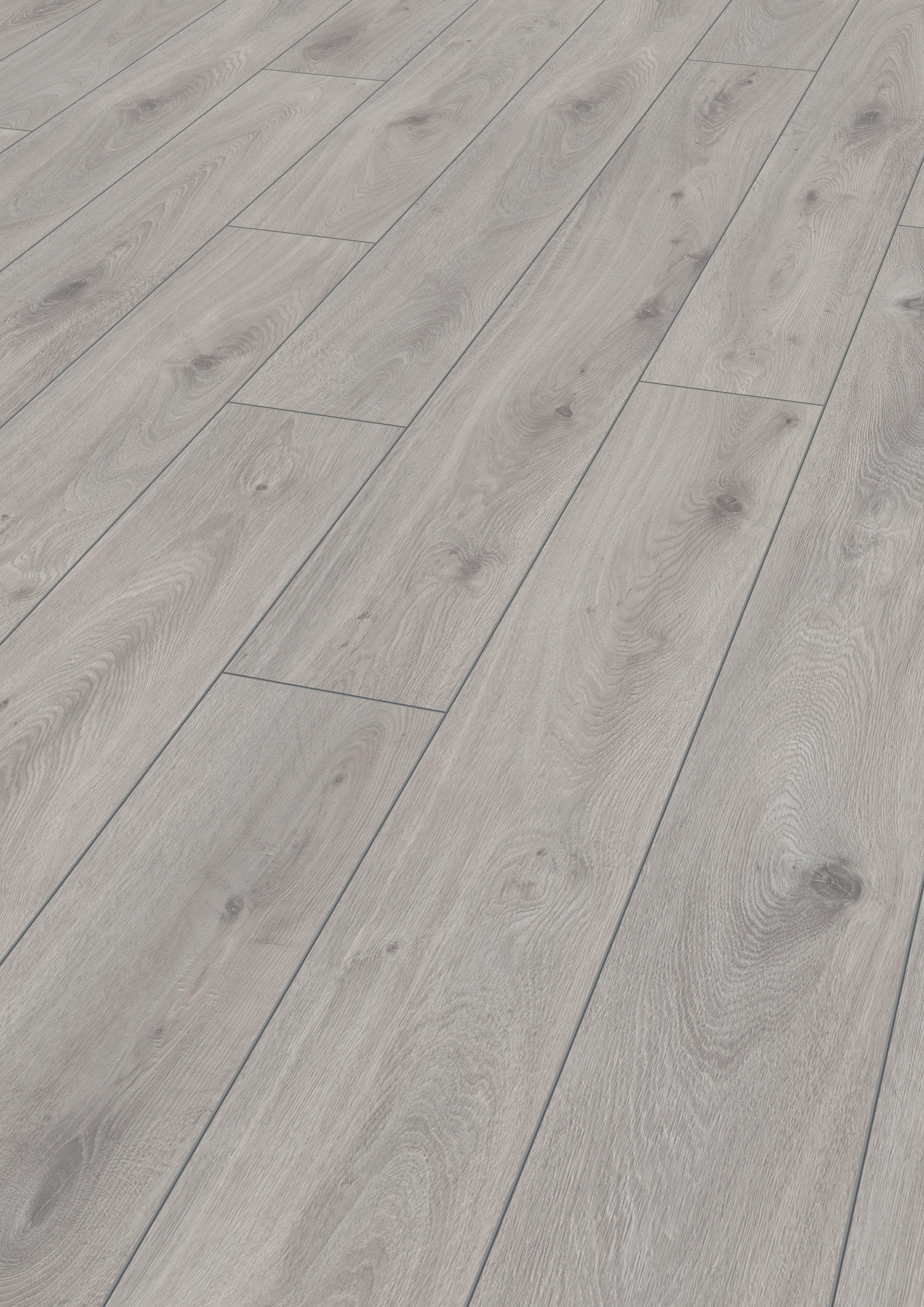 eng vintage smooth hardwood and natural oak flooring white back floor