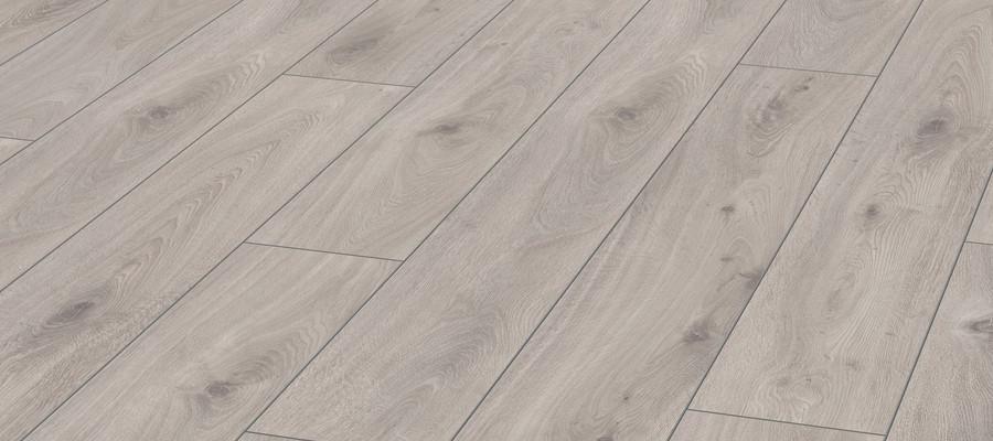 Amazone Narrow Laminate Flooring For A Graceful Look Kronotex