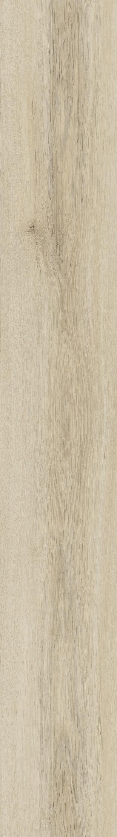 kronotex dynamic plus laminat eiche arles d 4702 von. Black Bedroom Furniture Sets. Home Design Ideas