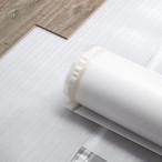 SWISS KRONO Basic Plus mit Flachfolien-Kaschierung, die eine zusätzliche Dampfsperre ersetzt.