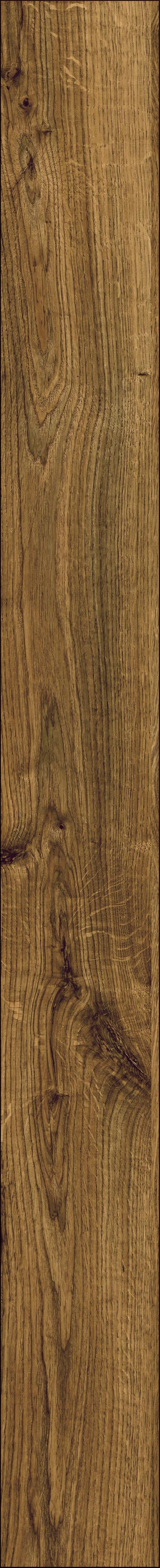 kronotex mammut everest oak bronze d 3077 from kronotex. Black Bedroom Furniture Sets. Home Design Ideas