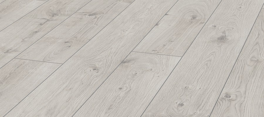 Mammut Laminate Flooring In Country House Plank Style Kronotex