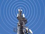 Высокочастотное излучение, вызываемое стремительно развивающимися сетями мобильной связи, рассматривается в качестве главного фактора, негативно влияющего на здоровье.