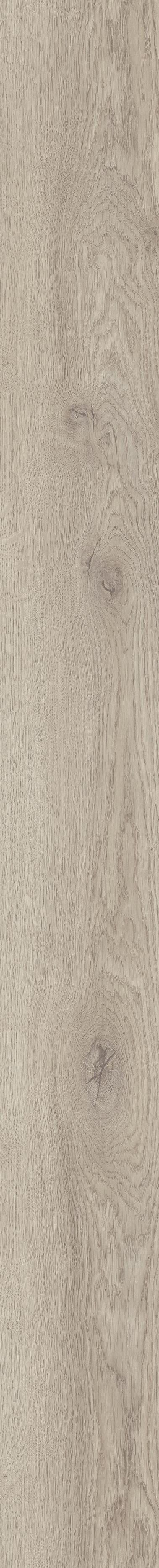kronotex mammut laminat berg eiche beige d 4728 von kronotex. Black Bedroom Furniture Sets. Home Design Ideas