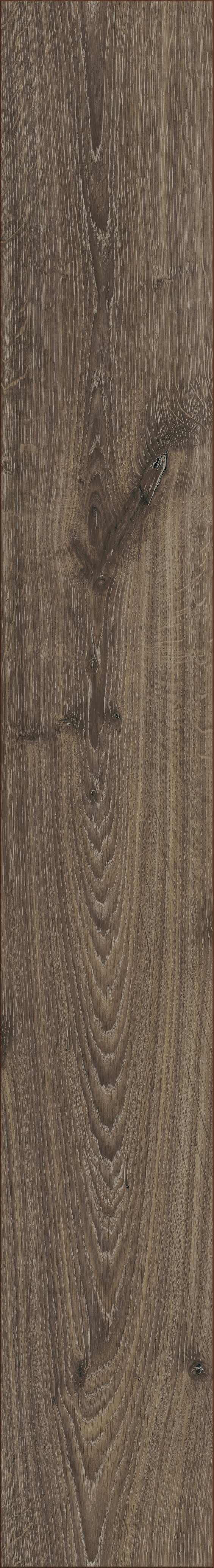 Kronotex robusto timeless oak d 3590 from kronotex for Robusto laminate flooring