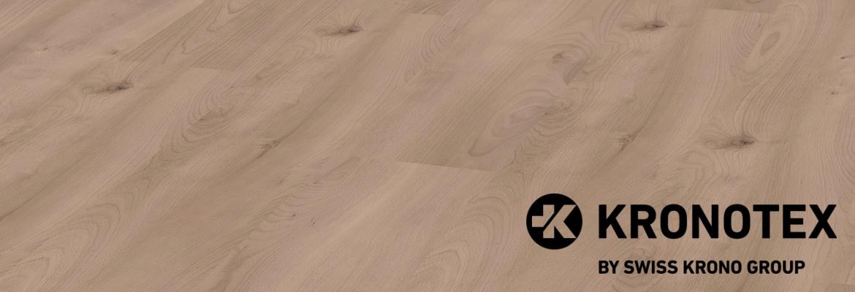 kronotex dynamic plus stratifi lorine clair d 4991 de kronotex. Black Bedroom Furniture Sets. Home Design Ideas